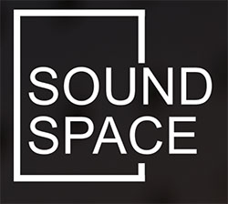 sound space Atlanta